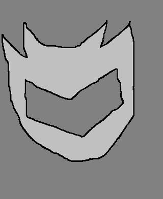 Datei:Maske der Rache.png