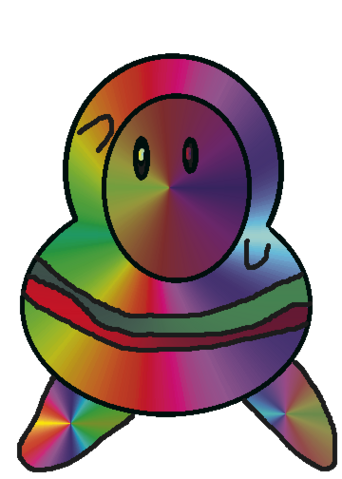 Datei:Waddle D.png