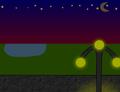 Vorschaubild der Version vom 28. Oktober 2009, 18:04 Uhr