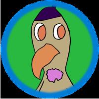 Datei:Button-Gerrit.png