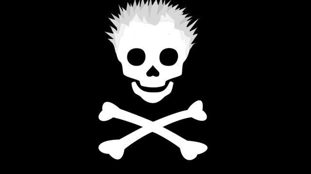 Datei:Peace Pirates flagge Kopie.png