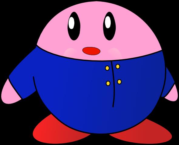 Datei:Kirby Taraum.png