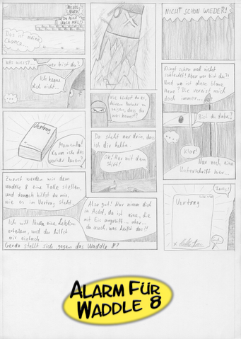 Datei:AfW8-Comic-Zappenduster-2.png
