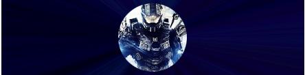 Halo-Portal-Banner.png