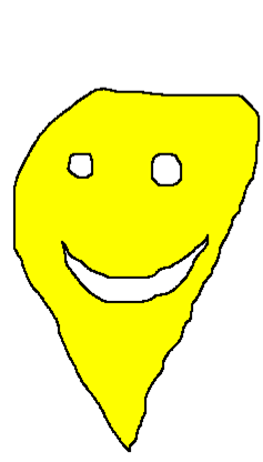 Datei:Maske der hinterhältigen Intrige.png