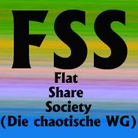 Datei:LogoFSS.png