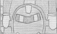 Afw8 comic 2-1 s2 bild 2