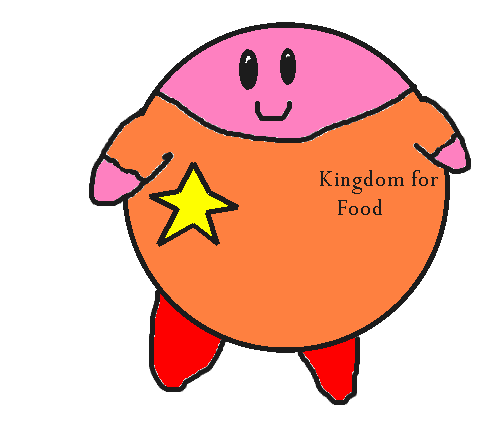 Datei:Kirby Alltag.png