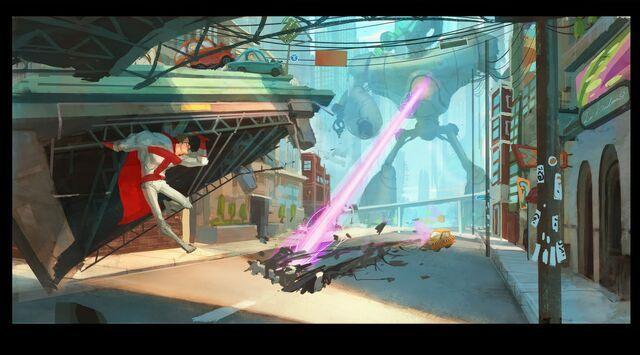 File:Titan Robot Sullivan.jpg