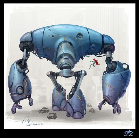 File:Giant robot Sullivan.jpg