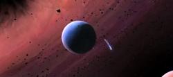 MegamindsHomeplanet-1-