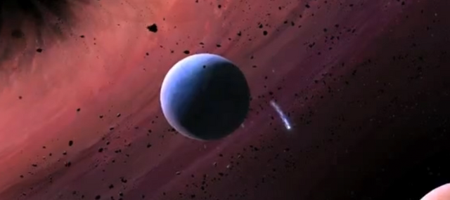 File:MegamindsHomeplanet-1-.png