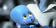 BabyMegamind3
