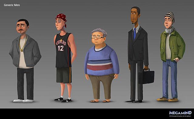 File:Character Design Fujita 04.jpg