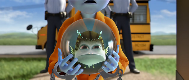 File:MinionGlares-1-.png