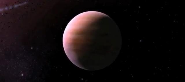 File:MetroMansHomeplanet-1-.png