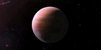 Metro Man's home planet