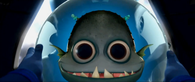 File:Baby Minion 2.png