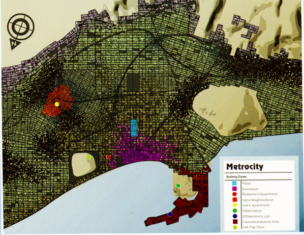 File:Metro City Map.png