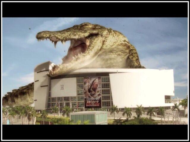File:Crocosaurus.jpg
