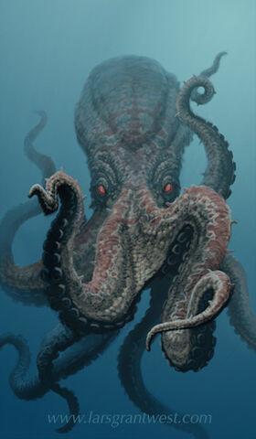 File:Giant-octopus.jpg