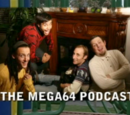 Mega64 Podcast