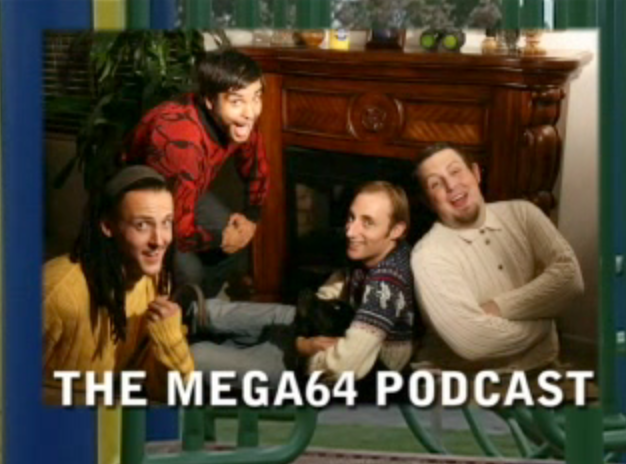 File:Podcast.png