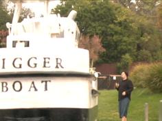 V3biggerboat