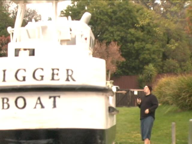 File:V3biggerboat.png