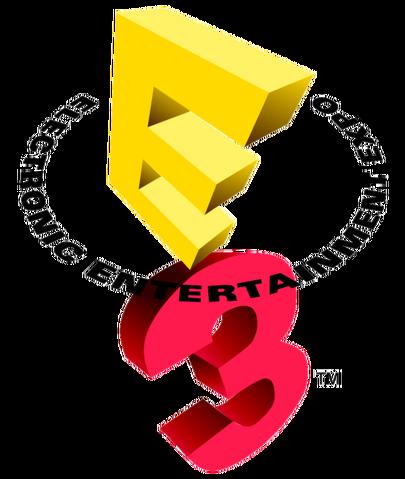 File:E3-logo1276453871.png
