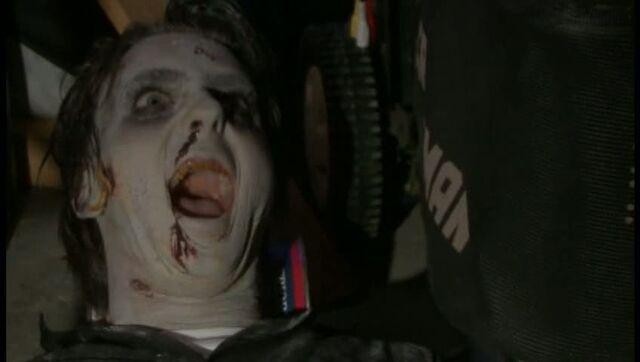 File:V3E3 Jon Dead.jpg
