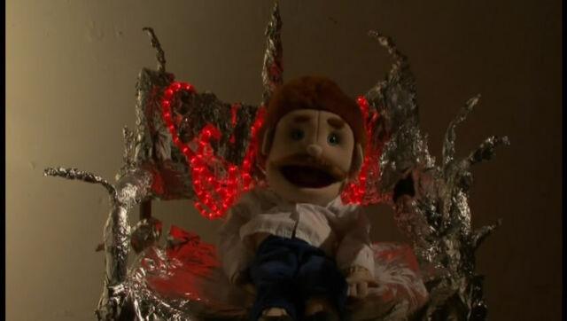 File:V3E5 Marcus Puppet.jpg