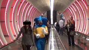 Mega64 Sonic The Hedgehog.mp4 snapshot 00.23 -2011.11.23 07.46.12-