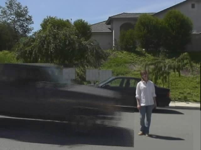 File:V2E2 Sue Truck.jpg