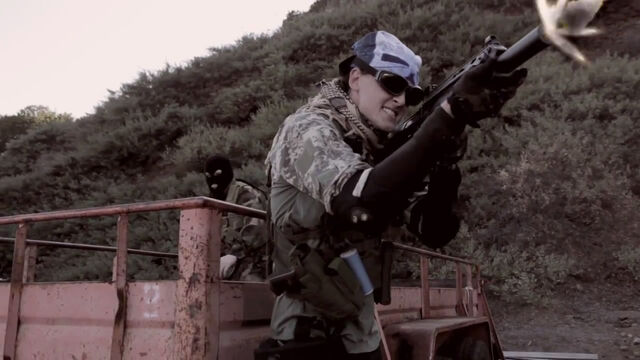 File:Mega64 GHOST RECON FUTURE SOLDIER Commercial.mp4 snapshot 00.45 -2011.11.07 13.24.36-.jpg