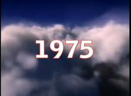 E3 1975 Opening