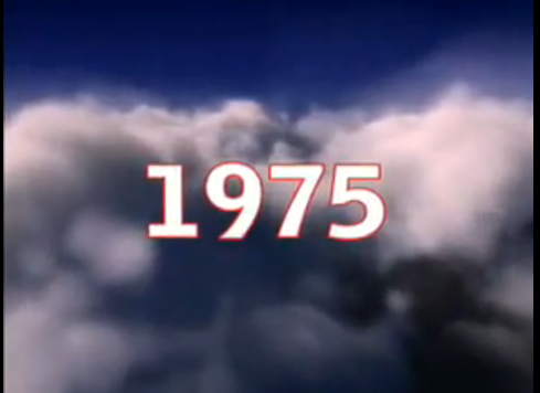 File:E3 1975 Opening.png