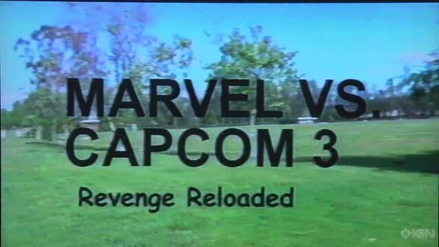 File:The Original Marvel vs Capcom 3 Trailer Mega64-iZ5esICsnbA.mp4 snapshot 00.50 -2010.07.16 19.27.47-.jpg