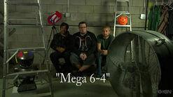 The Original Marvel vs Capcom 3 Trailer Mega64-iZ5esICsnbA.mp4 snapshot 00.05 -2010.07.16 19.22.37-
