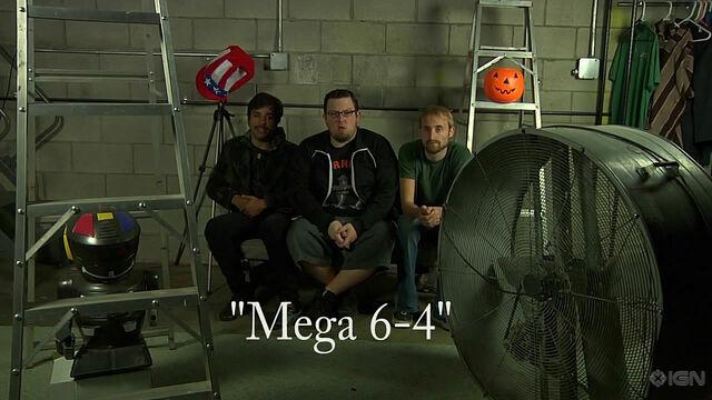 File:The Original Marvel vs Capcom 3 Trailer Mega64-iZ5esICsnbA.mp4 snapshot 00.05 -2010.07.16 19.22.37-.jpg