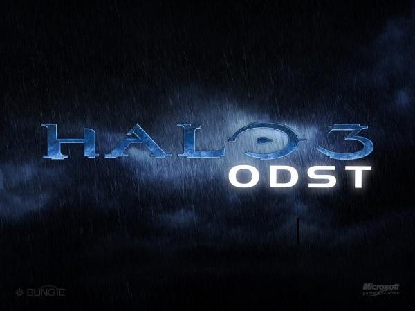 File:Halo-storm.jpg