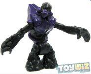 PurpleGrunt