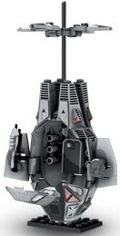 ODST Sniper-02