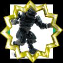 File:Badge-521-7.png