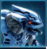 Avatar-14