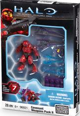 Covenant Weapons Pack II-box