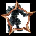 File:Badge-524-1.png