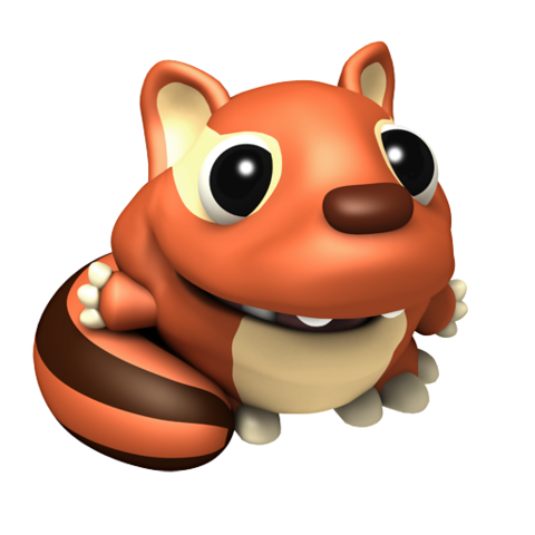 File:Chippy.png