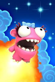 File:Fireball rosie.jpeg