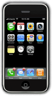 File:2 iPhone.png